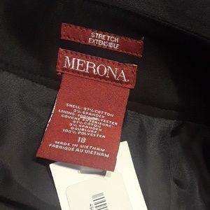 Merona Skirts - Merona Skirt